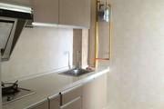佳园小区旁凯茵佳园大2室78平米精装带家具家电2100元