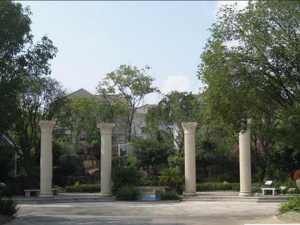海韵枫丹-图4