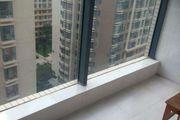 白龙路旁 金昙花园 单身公寓1200首次出租 急急急