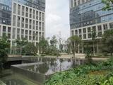 呈贡新城东盟森林61平25万元好房不要错过