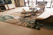 世界500强绿地三亚高端项目 墅质洋房 买一层送一层