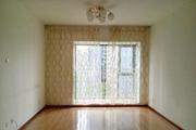 高新区经典双城带部分家具精装修押一付三