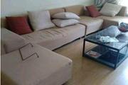 黑林铺中天阳光公寓精装修一室半年付