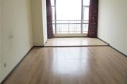 创业青年看过来人民西路上熙城大厦单身公寓仅租1300元了