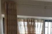 世纪城银海樱花语带全套家具家电精装修便宜出租 整租