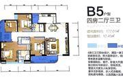 滇池明珠广场-图5