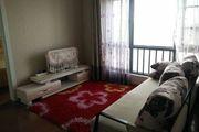 碧鸡广场碧鸡名城对面超值精装欧式公寓随时看房急租超值
