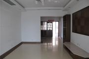 人民路壹号广场旁西景盛典2室电梯小高层精装办公居住都非常理想