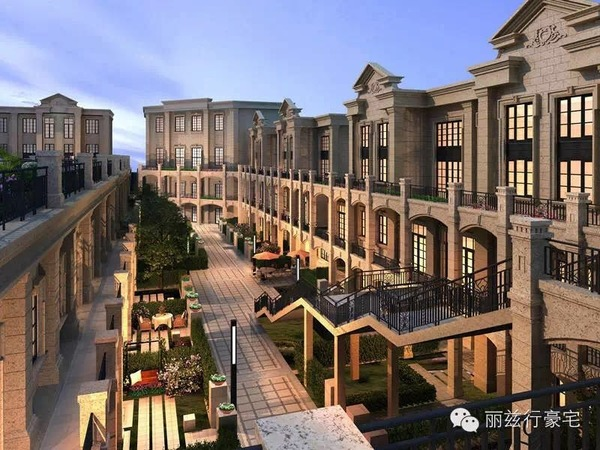 【润泽庄园6层以下二手房出售】 -北京搜狐焦点网