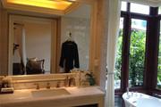 清水湾独栋mini别墅 买地上一层送地下一层-室内图-8