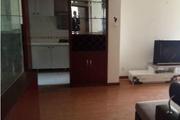2室2厅精装修带家具家电平层现房即可入住