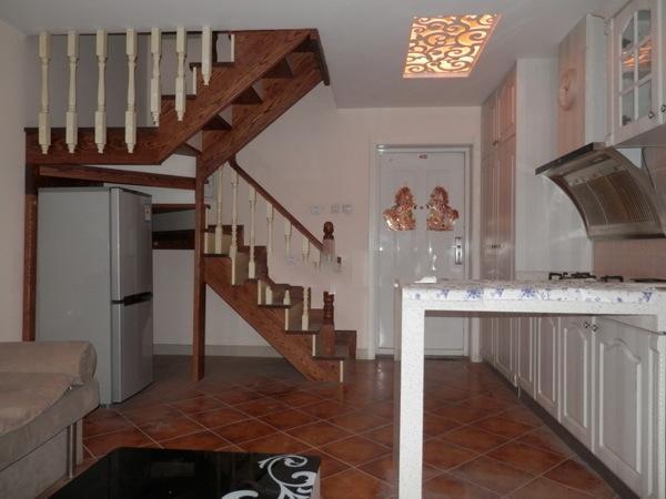直角两拐楼梯设计图片图片