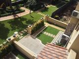 飘兰庭院别墅、商墅联排双拼独栋、现房期房可选、赠送大花园