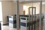 五华高新区 正大家乐福楼上 精装2室 现在1600就租