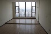 人民西路梁家河车场旁 精装小户型 空房出租可随时看房
