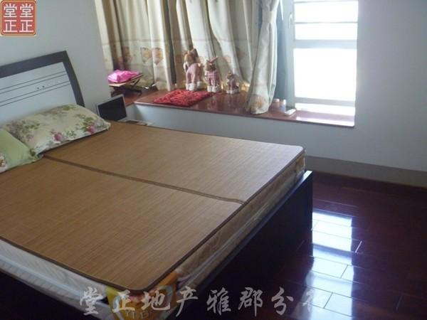 天台户型舒适标准,送琶洲花园,3+1+1小区,带省商圈数学v户型小学图片