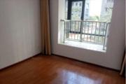 北市区中华小学旁国福现代城20套精装两室小户型出租