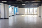 经济开发区国际银座800平写字楼装修超低价出租18元一平