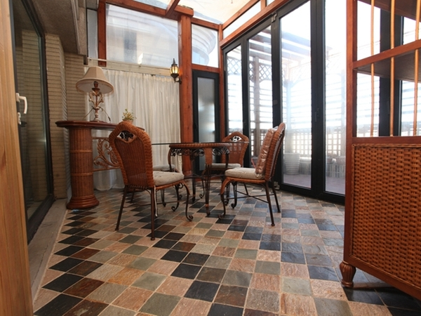 顶层带露台 带阁楼 观景三居业主精心装修