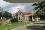 世林国际别墅水库边带3亩私家花园独幢别墅可更名低价出售