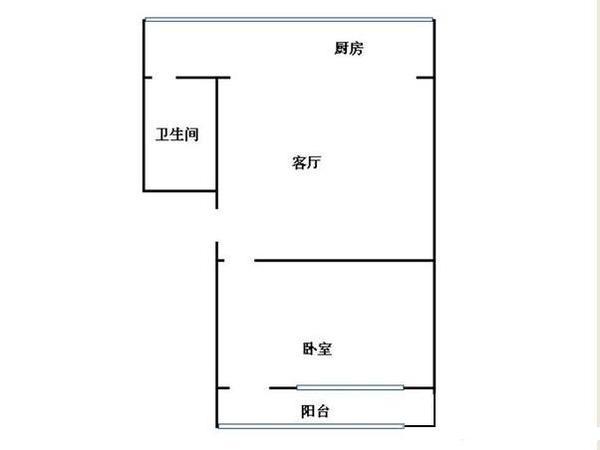 丰宁小区-图5