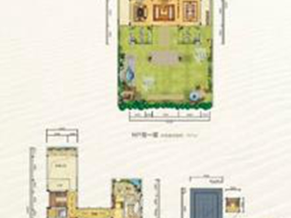 申亚·亚龙湾壹号-图4