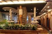 望馨商业中心 单价2.9万不限购可贷款的商业用房