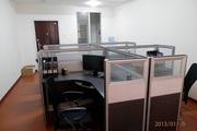 家具设备全配 高新区办公 可注册 精装房