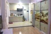 正规一室一厅精装修我们相信 真 的租房服务应该更便宜更好