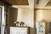 碧桂园珊瑚宫殿新房2房2厅 精装修 海景房 一生必看的房子-室内图-5