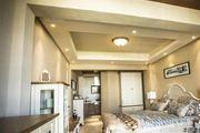 碧桂园珊瑚宫殿新房2房2厅 精装修 海景房 一生必看的房子-室内图-6