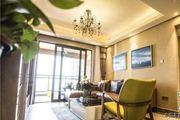 碧桂园珊瑚宫殿新房2房2厅 精装修 海景房 一生必看的房子