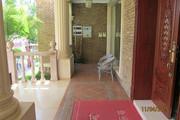 世纪城旁果林湖畔世林国际稀缺独栋别墅超大花园稀缺急卖-室内图-5