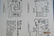 世纪城旁果林湖畔世林国际稀缺独栋别墅超大花园稀缺急卖-室内图-6