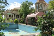 世纪城旁果林湖畔世林国际稀缺独栋别墅超大花园稀缺急卖-室外图-294436386