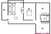 新治国际二期双地铁现房及时发售,欲购从速好房你值得拥有-室内图-5