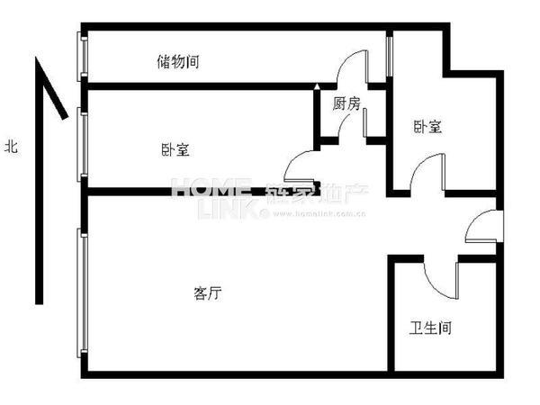 北京二手房出售 周边二手房 燕郊二手房 天洋城 > 房源详情