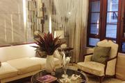 金地紫云庭仅此一套 好房源合适价格