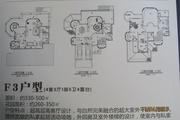 世林国际别墅-图4