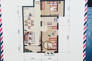 武成小学房马街摩尔城现有38套优质房源为了孩子的未来-室内图-7