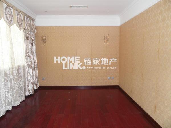 北京二手房出售 通州二手房 北关二手房 丛林庄别墅 > 房源详情