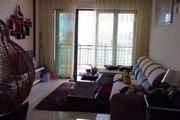 出租一套儋州市那大镇恒大二期123平 三房两厅两卫精装修好房