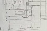 果林溪谷旁世林国际别墅赠送450平米私家花园车库地下室全赠送-室内图-9