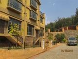经济开发区果林湖畔 端头房5室3厅3卫 十公里湿地公园