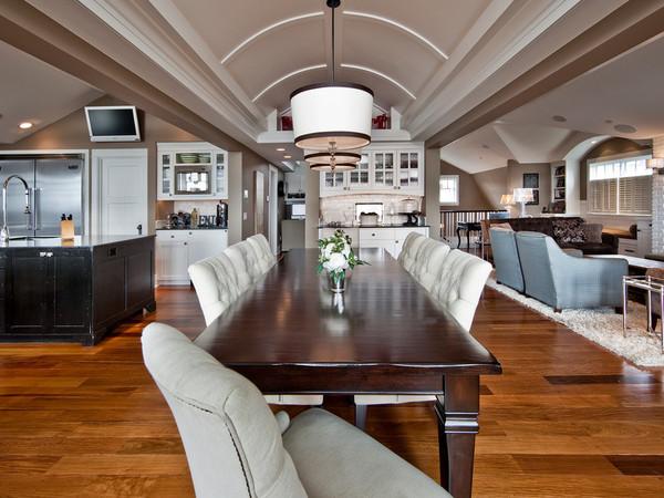 6万抵15万积分落户现房在售总价低月供少落户首选数量有限-室内图-3