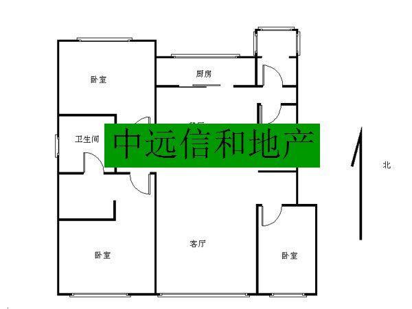 万科长阳半岛紫云家园精品u8户型业主诚意出售有房本