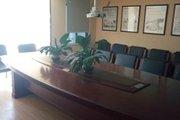 官渡经开区第三城国际银座装写字楼低价出租  带办公家具