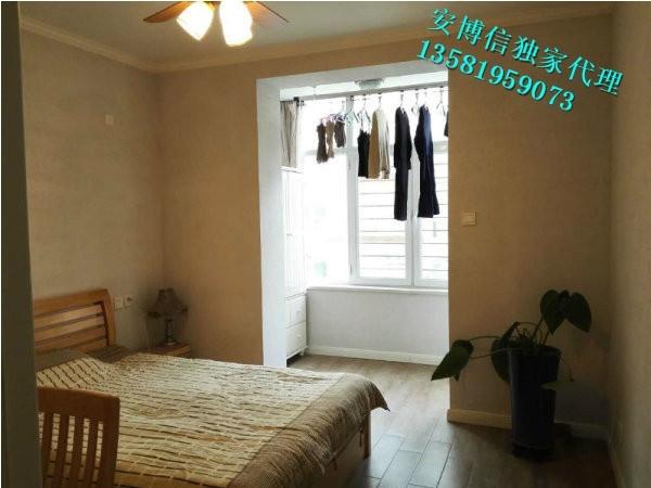 背景墙 房间 家居 酒店 设计 卧室 卧室装修 现代 装修 600_450
