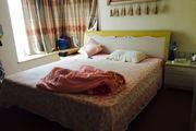 耀江花园3房2厅2卫出租