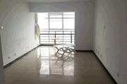 高新区高新一小旁经典双城精装两房低价出租价格1700看房方便